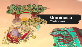 Omninesia.png