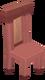 ZIENTÅTEYÅ rustic chair.png
