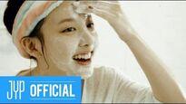 "TWICE(트와이스)_""OOH-AHH하게(Like_OOH-AHH)""_Teaser_Video_1._NAYEON"