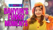 TEN_TIMES-_Jeanne-Funny_moments-_ENG_SUBs
