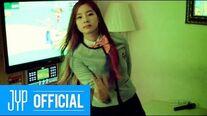 TEN_TIMES-_Jeanne-_Teaser_video_9-Like_OOH_OOH_AHH._DAHYUN