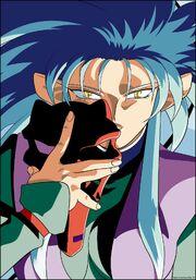 Ryoko Classic.jpg