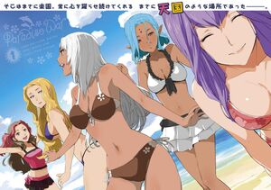 Paradise bikini waifus.jpeg