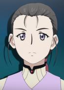 Tennyo OVA 5 1