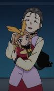 Tennyo and Chibi Tokimi OVA 5 1