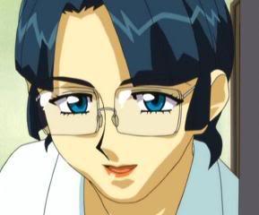 Rea Masaki