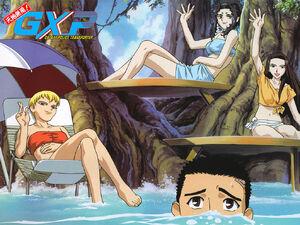 Tenchi Muyo GXP.jpg