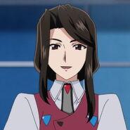 Kiriko OVA5sq