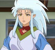 Ryoko OVA4-4a