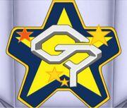 Galaxy Police logo.jpg
