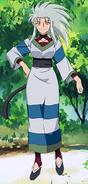 Ryoko OVA5wBG