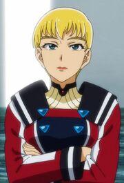 Amane OVA4.JPG