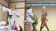 Tenchi Muyo! War on Geminar (Sub) Episode 006 - Wa vivaldi 2017-10-29 16-11-38