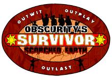 Survivor scorched earth.png