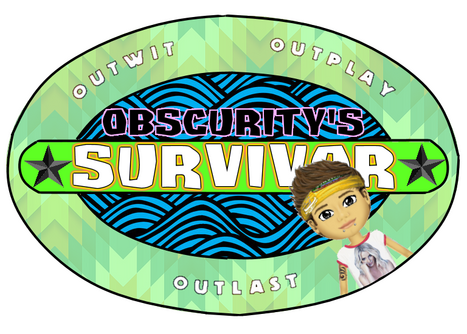 Obscuritys survivor generic.png