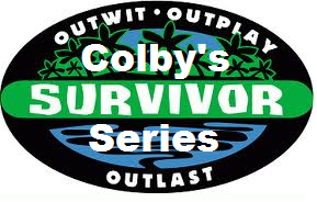 Colby's Survivor Series Template.png