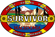 Survivor Macedonia.png