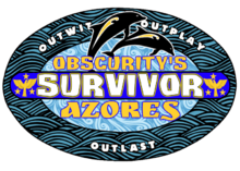 Azores logo.png