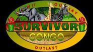 Survivor Congo Opening