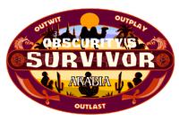 Obscurity's survivor arabia.png
