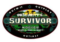 SurvivorMadagascarLogo.png