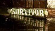 Survivor Saint Croix - Heroes vs