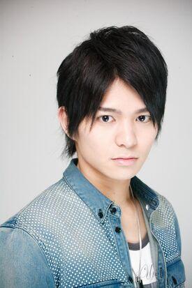 Kawasumibishin3.jpg