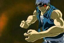 Bunshichi's Anger.jpg
