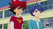 Tenkai Knights - 01 - Two Worlds -A-M-.avi 000342800
