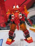 Bravenwolf firestorm titan by toajaller79-d7ak0fd