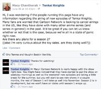 There will be a 2nd season for Tenkai Knights.jpg