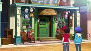 Shop of Wonders (JP)