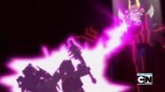 Vilius torchering slyger and granox again
