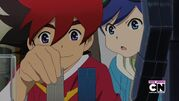 Tenkai Knights - 01 - Two Worlds -A-M-.avi 000489363