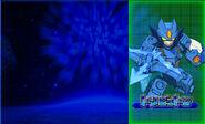 Tributon (Brave Battle) (JP)