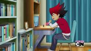 Tenkai Knights - 01 - Two Worlds -A-M-.avi 000592592