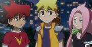 Chooki (5)
