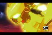 Phoenix Lydendor