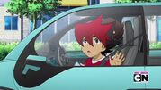 Tenkai Knights - 01 - Two Worlds -A-M-.avi 000224015