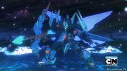 Titan Elemental Tributon