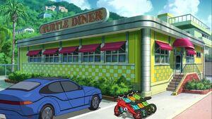 Turtle Diner (JP).jpg