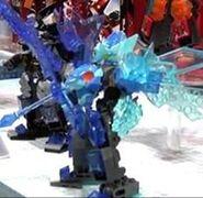 Tributin ice titan mode by toajaller79-d7ak0ng