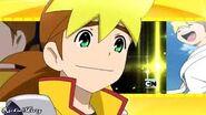 Chooki (4)