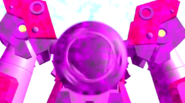 Titan mode part two