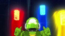 Tenkai Knights.avi 000087045.jpg