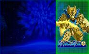 Tributon G (Brave Battle) (JP)