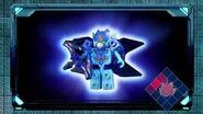 テンカイナイト - 31 - ブラックガーディアン誕生! PV