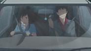 Keisuke reveals how little he pays Hodaka