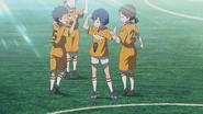 Nagi scores