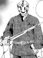 Samue Mask.png